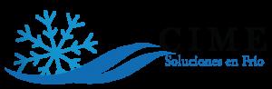 Logo-cime