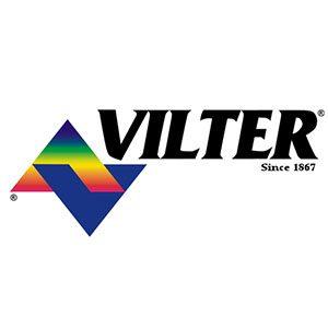 vilter2